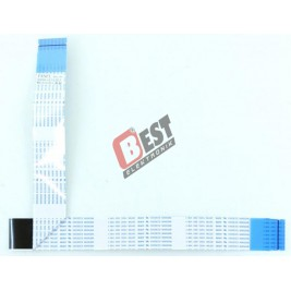 BN96-31530J DİSPLAY DATA FLEX CABLE
