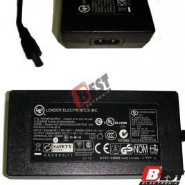 NU24-2140170-I3 LEADER I.T.E. POWER SUPPLY 14V - 1.7A