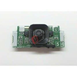 EAX65565102 (1.2) , EBR78029401 , POWER BUTTON & IR SENSOR BOARD