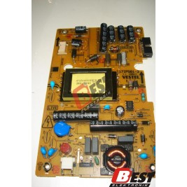 VESTEL 17IPS61-3 / V.1/ 160913 POWER BOARD