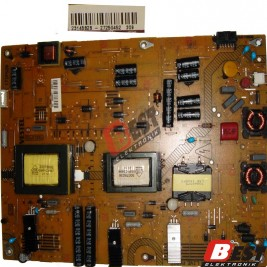 17IPS20 , 060913R6 , 23145626-27260452 309 VESTEL , SEG , REGAL , TOSHİBA POWER BOARD