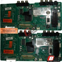 17MB45M-3 , 26665065 DIJAP06 M , VESTEL,SEG,REGAL MAİN BOARD
