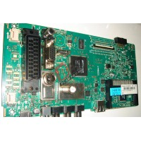 17MB82S +SAT 66A1 / 22'' , VESTEL,SEG,REGAL MAİNBOARD