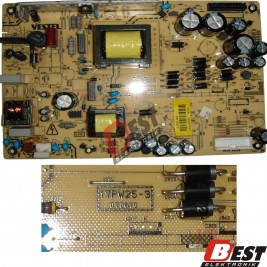 VESTEL 17PW25-3 / 070610 POWER BOARD