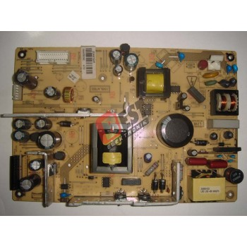 17PW26-4 , 100409,20487645,26605092, VESTEL , SEG , REGAL , TOSHİBA POWERBOARD
