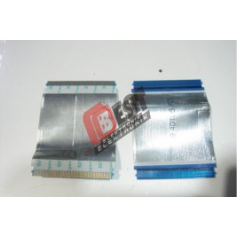 69.40T06.F01 Panel Flex Cable 60 pin 4.6 cm