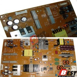 PHİLİPS 715G6677-P02-001-002H Power Board