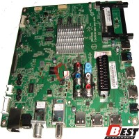 PHİLİPS 715G7030-M0G-000-005N MAİNBOARD çift flexli