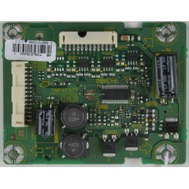 Panasonic TNPA5377  LED  Driver Board