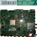 Samsung UE55D7000 Led Televizyon Main Board + Power Board + inverter + Tcon Yedekparça Merkezi