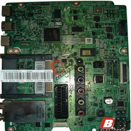 BN41-01955 A , BN94-06273J , UE32F5070SS , HİGH X13 EU OS MAİN BOARD