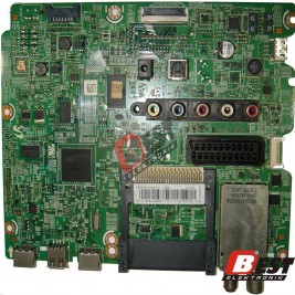 BN41-01955 A , BN94-06408M , UE32F5070 , HİGH X13 EU OS MAİN BOARD