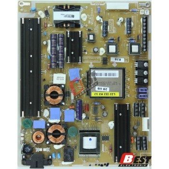 BN44-00357B , PD46AF1E_ZDY   Power Board