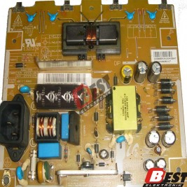 BN44-00366 / K02P140.00 / H22HD_AAP  Power Board