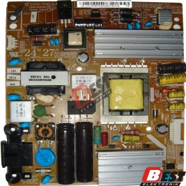 BN44-00450A , PD27A0_PDY , UE27D5000  Power Board