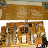 BN44-00469B ,  IV40F1-BHS Power Board