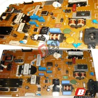 BN44-00607A ,  L32S1P , UE32F5070 Power Board