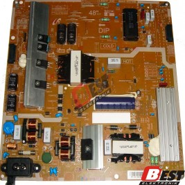 SAMSUNG L48X1T_EHS / BN44-00709B Power Board