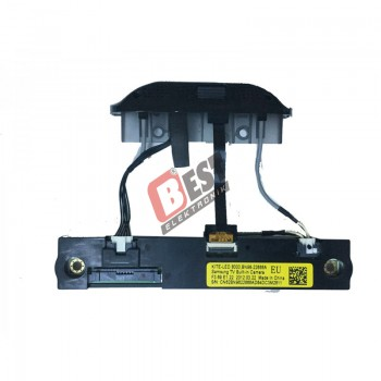 KITE-LED 8000 , BN96-22666A , Built-in Camera , UE55ES8000