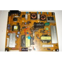 LGP3237H-12P / EAX64405901(1.6) / EAY62569601 POWER BOARD