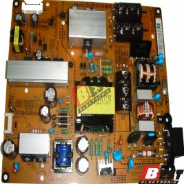 EAX64905301(2.2) / 3PCR00184A / LGP3739-13PL1 POWER BOARD