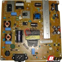 EAX65628601 (1.3) , LGP3942-14PL1-IT , LGP3942I-14PL1-IT POWERBOARD