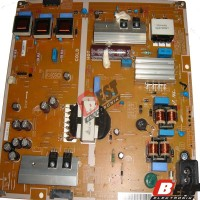 BN44-00709 A , SAMSUNG L48X1T_ESM   Power Board