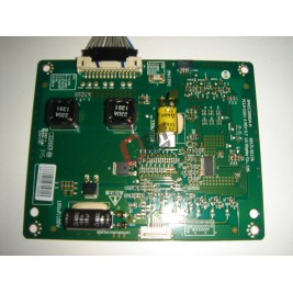 3PHCC20005A-H, PCLH-D201 A REV 0.7, 6917L-0117A LED DRİVER BOARD