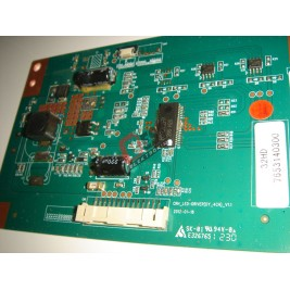 CRH LED DRİVER , 32HD 7653140300, 32LS3500 LED DRİVER BOARD