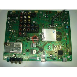 1-875-581-11 , KLV-26S400A ANAKART MAİN BOARD