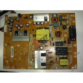 715G5792-P03-000-002M , 40PFL4308 POWER BOARD