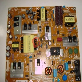 715G6169-P01-W21-002H ,42PFK6109  POWER BOARD