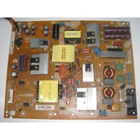 715g7350-p01-000-002s , p43080400 , 43pus6101 power board