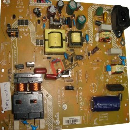 715G3308-2 , 26PFL3404 POWER BOARD + İNVERTER