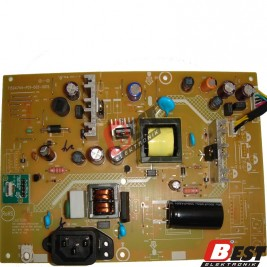 715G4744-P01-005-001S , AOC I2769VM POWER BOARD