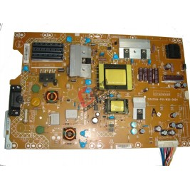 715G5194-P01-W20-002H , 32PFL3517H POWER BOARD