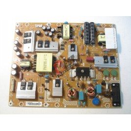 715G6169-P01-W22-002H , 40PFK5509 POWER BOARD
