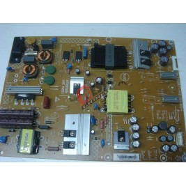 715g6677-p02-001-002h , fsp490401 , 49PUK4900 ,  Power Board