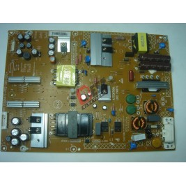 715g6677-p02-001-002h , p40001600 , 40PFK5500 ,  Power Board