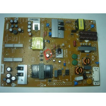 715G6677-P02-001-002H , 40PFK5500 ,  Power Board