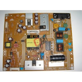715G6934-P0D-000-0020 , ESP8A100X , 40PFK4009 POWER BOARD