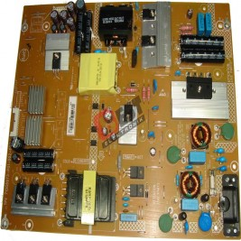 715G6973-P01-002-002H , 50PUK6400 POWER BOARD