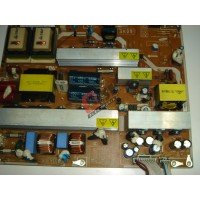 BN44-00199A ,  SAMSUNG IP-211135A , LE40A553 power bord