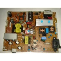 PD46AV1 , BN44-00498A , PSLF930C04A , UE40EH5450 POWER BOARD