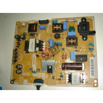 BN44-00802A , L32CS1 , PSLF980C07A , UE32J6370 POWER BOARD
