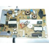 BN44-00803A , L48CS1 , FHS, REV 1.2, UE48J6370 POWER BOARD