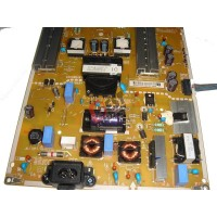 EAX66453801 , EAY64049101, LGP43E-15UL2, 43UF6807  POWER BOARD