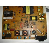 EAX64324701 , LGP32L-12P , EAY62512301 , 32LS3500 POWER BOARD