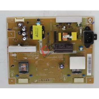 BN44-00152B , BORDEAUX19+ , IP-51140T , LE22A330 POWER BOARD