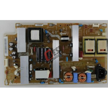 BN44-00340A , PSIV231510A ,LE40C750 POWER BOARD
